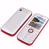 Celular Ipro I324f Dual Sim Linterna Radio Camara