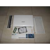 Repuestos Netbook Asus Eee Pc 1015px