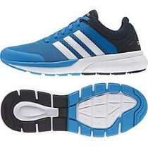 Zapatillas Adidas Cloudfoam Flow Running