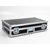Hard Case Cdj 350 E Mixer Djm 350 Pioneer