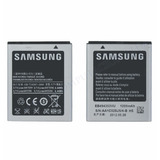 Bateria Original Samsung Galaxy Mini S5570 I5510 S5250