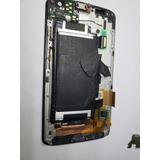 Bateria Para Motorola Xt 1580