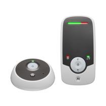 Baby Call Motorola Mbp160 300mts