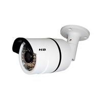 Câmera Ahd / Hdcvi / Hdtvi Hb409 1080p Full Hd 2.0mp Ir Cut