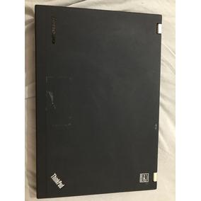 Notebook Lenovo X230