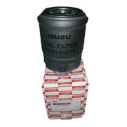 Filtro De Combustible Diesel Isuzu Elf400 Elf500 Elf600