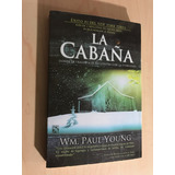 Libro La Cabaña William P Young - Envío Gratis