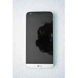 Lg G5 4gb