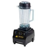 Liquidificador Blender Comercial Marchesoni Bl.2.201-110v