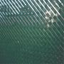 Verde 50 mm