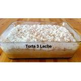 Recetas Leche Planchada, Quesillos, Yogurt Y Tortas Frias