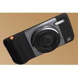 Snap Hasselblad Camera Motorola - À Vista 730,00