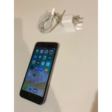 Iphone 6 Plus 16 Gb Color Space Gray