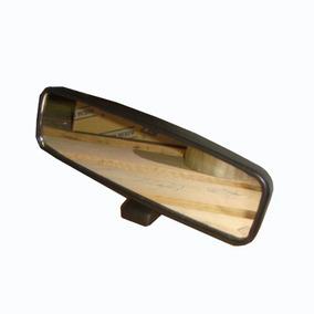 Espejos Interior A/adhesivo