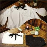 Conjunto Pantalon Y Remera De Vestir