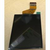 Lcd Display Para Samsung Dc Camera Wb150f Wb150 Dv300f St88