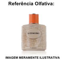 Uomini Boticário Masculi. Perfume Inspirado Contratipo 100ml