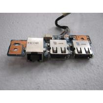 Puertos Usb Internos Laptops Gateway Nv53 Nv5378u Ms2285