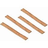 Scalextric Trencillas De Repuesto P/ Auto Slot 1/32 2 Pares
