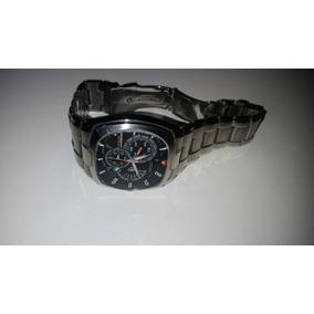 af60a8152e8 Relogio Citizen An9000 53f Frete - Relógios De Pulso no Mercado ...
