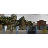 Buen Terreno Con Casas Jorge Guerra