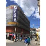 Ropa Rap Bogota Edificios Dc Bosa en Mercado Libre Colombia 318c20fccc0