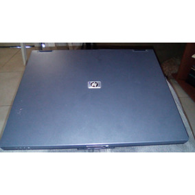 Laptop Hp Nx 6320 Core 2 Duo En Excelente Estado.