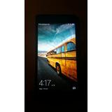 Huawei P8 Ale L23 P8 Estrellado Funcionando Perfectamente.