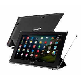 Tablet Genesis Gt-1450 Tela 10