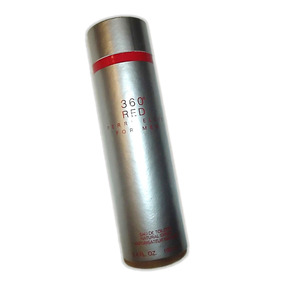Perfume Perry Ellis 360° Red For Men 3,4 Oz / 100 Ml