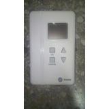 Termostato Trane (sensor De Zona De Temperatura)