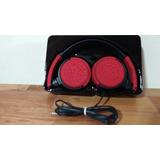 Auriculares Vincha Pro21 Crack- Manos Libres- Microfono