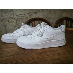 Nike Air Force Blancas Originales!