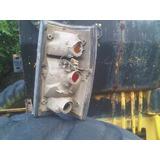 Stop Faro Trasero Mazda Pickup Doblecabina Proceed 94/2000