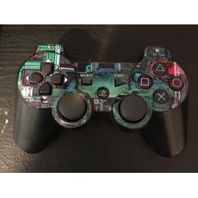 Playstation 3 500gb Varios Juegos