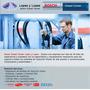 Inyector Remanufacturado Chevrolet S10 - Frontier 0445110231