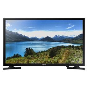 Smart Tv Led 32 Polegadas Hd Samsung Hg32ne595jgxzd Hdmi Wi-