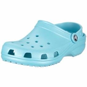Crocs Classic Originales Adultos - Consultar Stock -