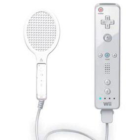 Kit Do Wii Jogos Sport Leadership Sport Controle