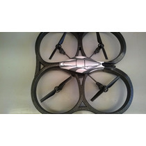 Ar Drone Parront 1.0