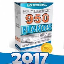 950 Planos Profesionales De Casas En Autocad Actualizado2016