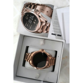 Relogio Michael Kors Mkt5001 Access Touch Digital
