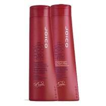 Joico Color Endure Violet - Shampoo E Condiciona 300ml