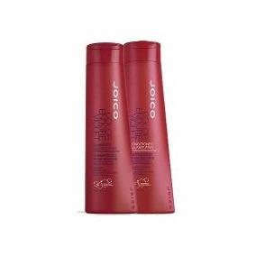 Joico Color Endure Violet Shampoo + Condicionador 300ml