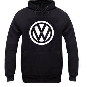 Moletom Volkswagen Carros Ótima Qualidade Promoção