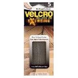 Bulk Comprar Velcro Extreme Fasteners 4 \x (paquete De 6)
