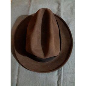 Sombrero Stetson 500x El Noble Usado en Mercado Libre México e172704ffad