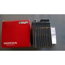 Bateria Original Honda Heliar Dtz5 12v-4ah Titan125/150 Ks
