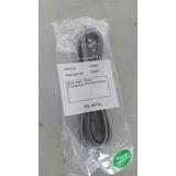 Cable De Teléfono 2 Metros Nuevo