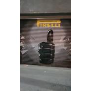 Graffiti Publicitario